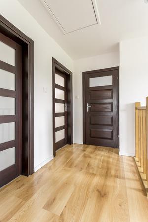 Puertas blindadas vs puertas acorazadas coema - Puertas blindadas malaga ...