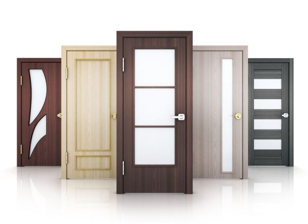 Puertas baratas great armario with puertas baratas for Puertas correderas baratas