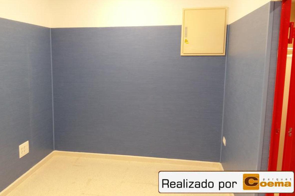 Pavimentos PVC SUELOS VINILICOS malaga marbella granada