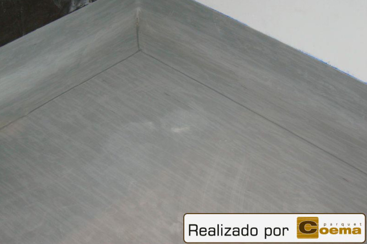 Pavimentos PVC SUELOS SINTETICOS